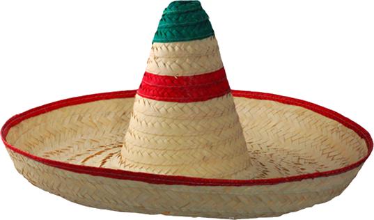 Mexico en chile venta de productos mexicanos png 537x316 Mexicano palma sombrero  mexico 344ff40f36e